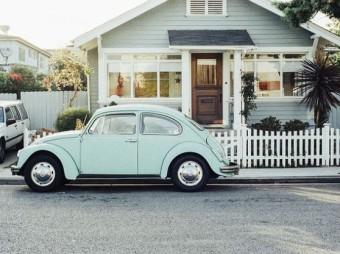 Jak bardzo liczy się kolor samochodu?