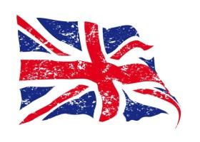 Axalta przejmuje brytyjską firmę U-POL