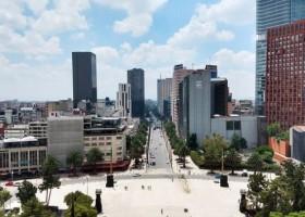 Azelis otwiera centrum innowacji w Meksyku