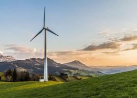 Hempel współpracuje z GRI Renewable Industries
