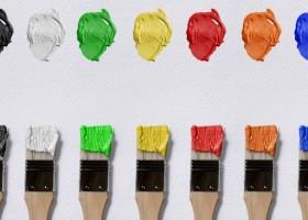 Malowanie ścian nie musi być udręką!