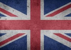 Brytyjscy producenci farb: handel z UE osłabnie