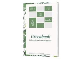 Greenbook Grupy PCC – nowa publikacja