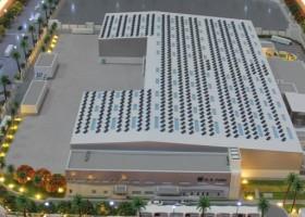 H.B. Fuller buduje fabrykę w Egipcie