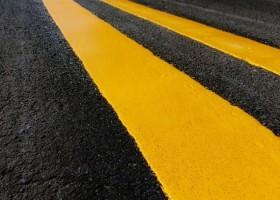 Nagroda BASF za żywicę do farb drogowych