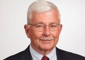 Axalta: William M. Cook nowym prezesem zarządu