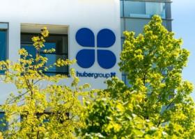 hubergroup podnosi ceny na całym świecie