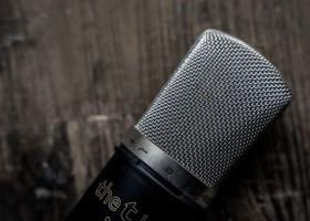 Nowy odcinek podcastu EC – poliuretany i ekologia
