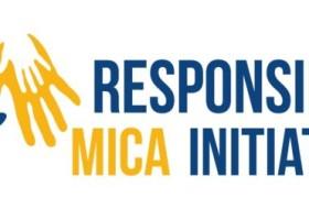 AkzoNobel członkiem Responsible Mica Initiative