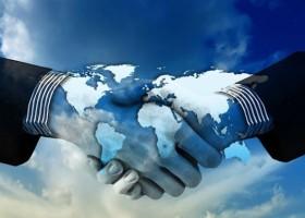 BASF i Sanyo Chemical będą współpracować