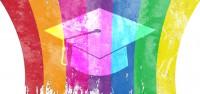 farby edukacja