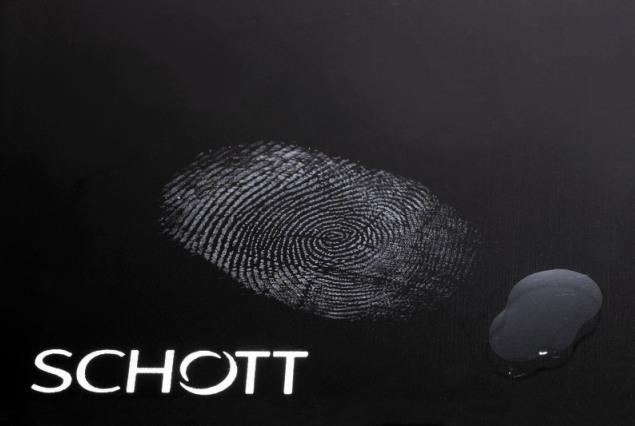 fot. arch. SCHOTT