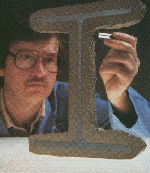 farba ogniochronna Pit-Char 1984