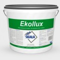 ekollux2