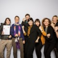 if design award_EN