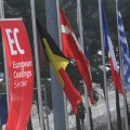fot. European Coatings Show