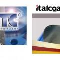 italcoat_ntc