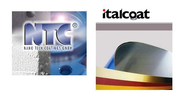 NTC Nano Tech Coatings
