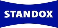 standox_logo