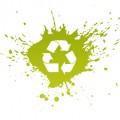 Deklaracja Środowiskowa Produktu (EPD)