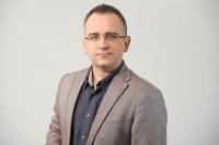Grzegorz Federowicz