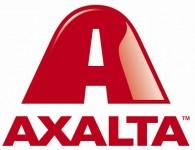 Nowe logo firmy. Fot. arch. Axalta Coating Systems