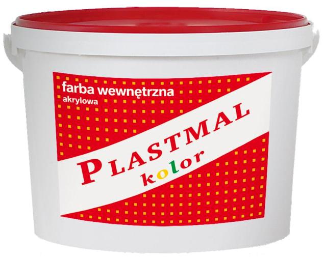 Plast-Mix