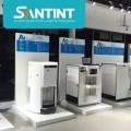 Santint
