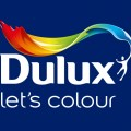 Dulux Let's Colour