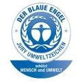 Kopia blaue_engel