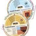 CD-Color