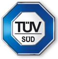 Tuvsud_logo1