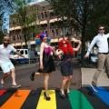 Gay Pride AkzoNobel