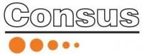consus_logo