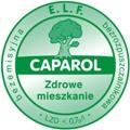 logo_elf1