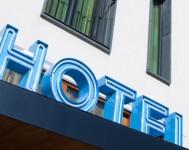 kolory dla hoteli publikacja RAL