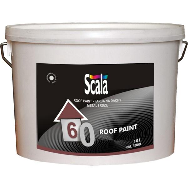Roof Paints 60