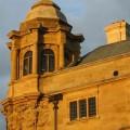 ochronne powłoki na historyczne okna