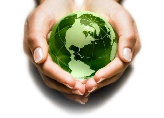 ekoefektywność
