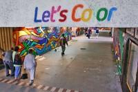 lets colour2