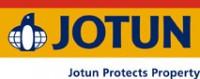 jotunstd_hor10cm