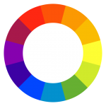 colorwheel_wikimedia