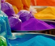 pigmenty nieorganiczne