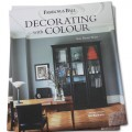 decorating with colour farrow & ball