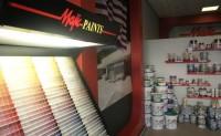 Majic Paints Krakow