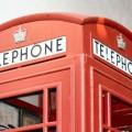 budki telefoniczne