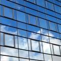 inteligentne okna