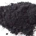 Orion carbon black
