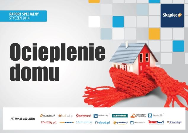 Skąpiec.pl raport