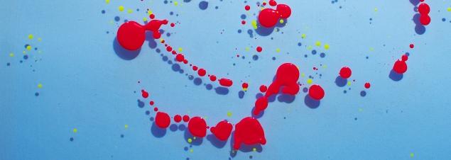 uwalnianie nanocząstek